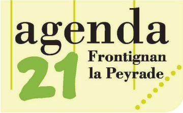 Agenda21_Logo_développement durable