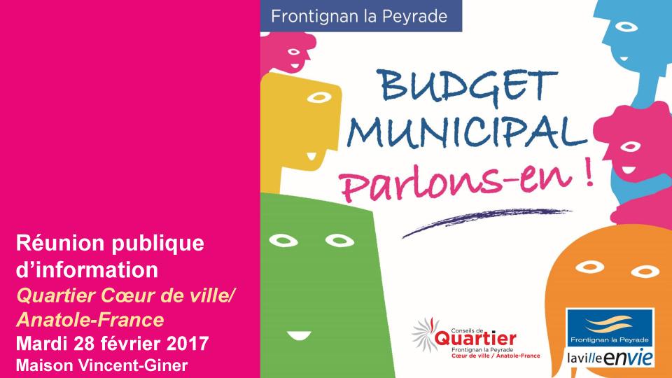 CDQ2017_BUDGET_COEUR-DE-VILLE
