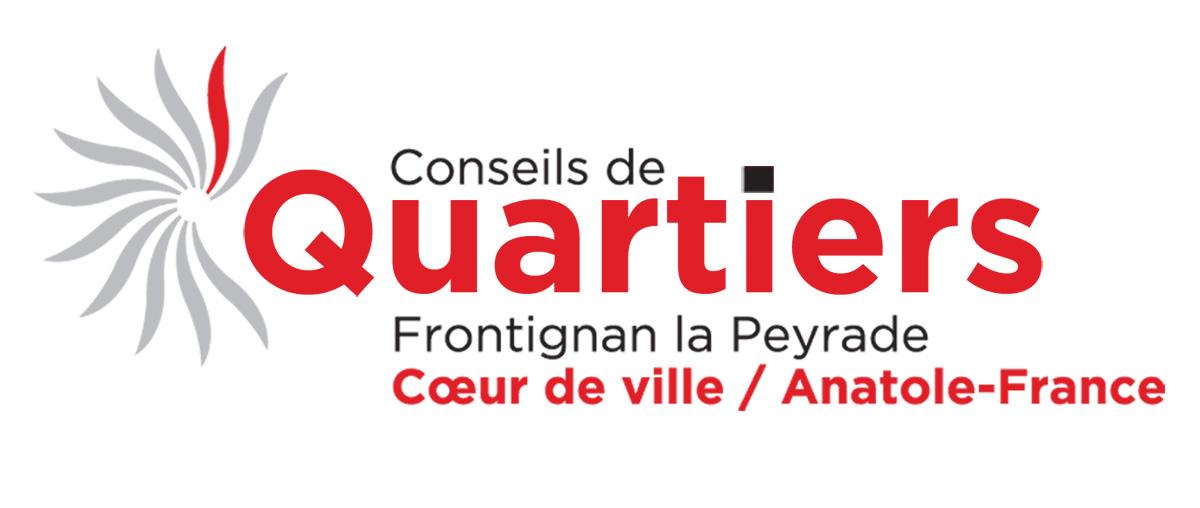 CDQ_Cœur de Ville