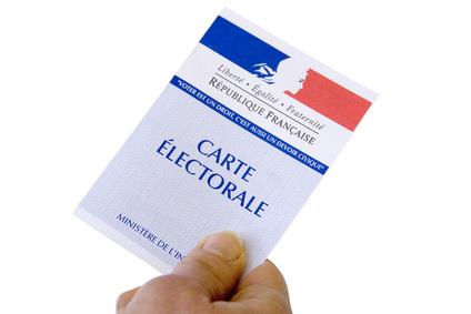 1 087 électeurs de plus à Frontignan la Peyrade