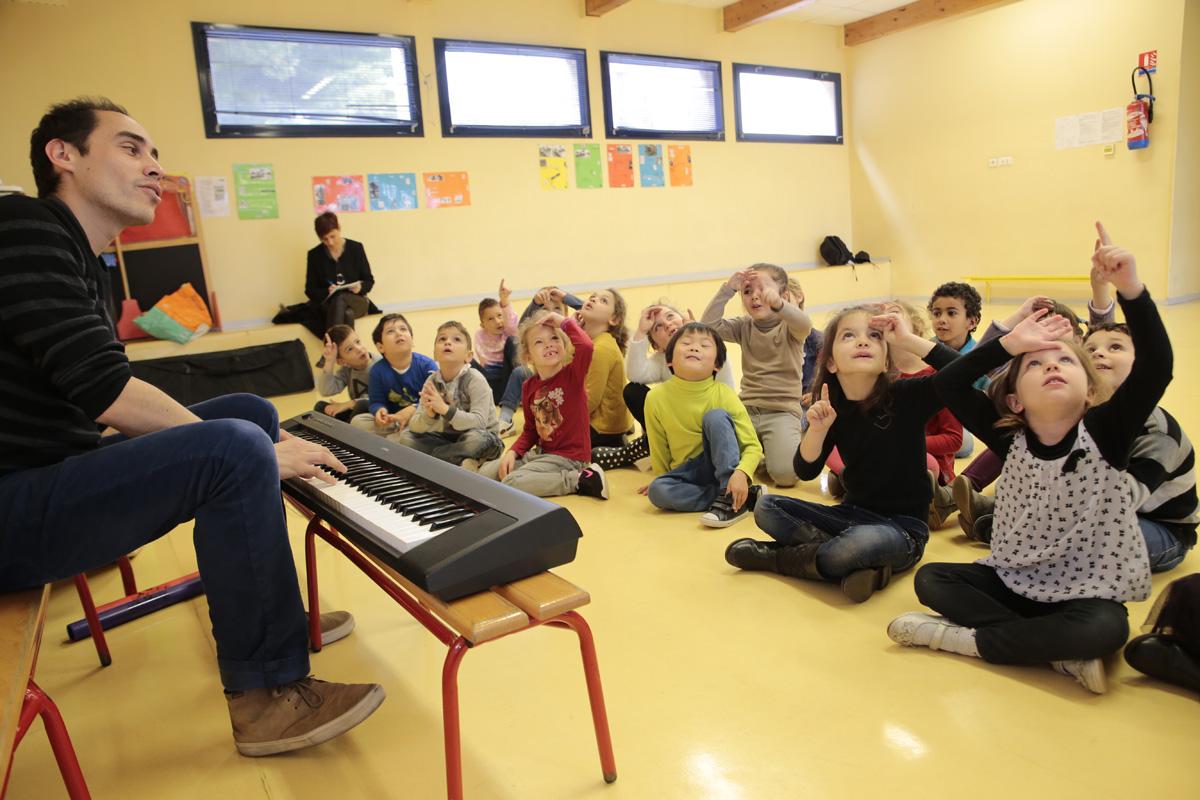 EDUCATION_MUSIQUE_ECOLE_FRONTIGNAN
