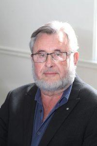 Jean-Claude Alquier