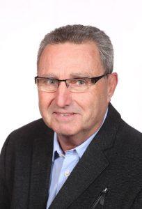 Jean-Louis Patry