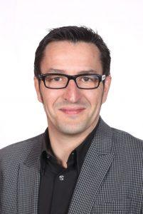 Michel Arrouy