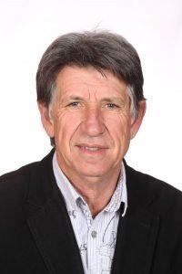 Michel Granier