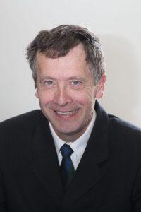 Michel Vogt