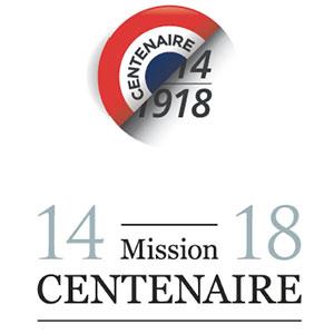 Mission-Centenaire-Logo