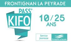 Pass'Kifo_Carte