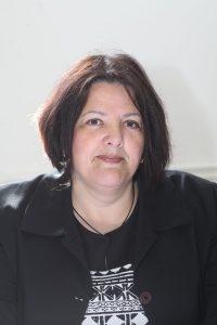 Paula Leitao