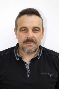 Philippe Loue