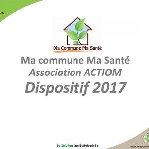 PREVENTION-SANTE_ACTIOM_DISPOSITIF