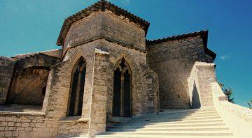 Patrimoine Histoire Renovation Saint Paul