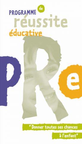 Programme_ Réussite _Educative