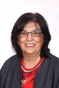 Renée Duranton