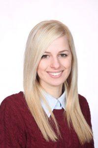 Sarah Masson