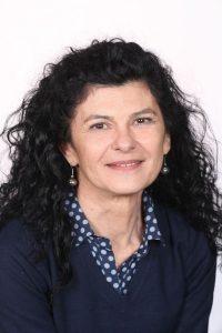 Sabine Schurmann