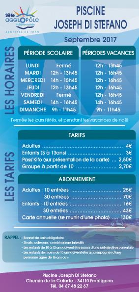 Tarifs-Di-Stefano-sept-2017-web