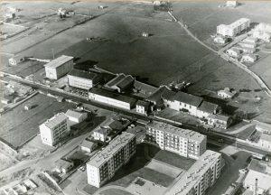 CDQ_VIGNAUX_COOPERATIVE_1965