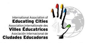 Villes_Educatrices