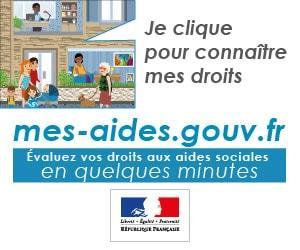 http://www.frontignan.fr/contenus/uploads/2017/02/mes_aides-banniere-generique-300_250.jpg