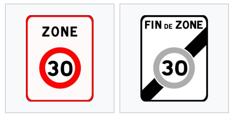 PRATIQUE_ZONE30_PANNEAUX