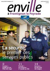PUBLICATION_EnVille_151_UNE