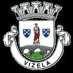 BLASON_VIZELA