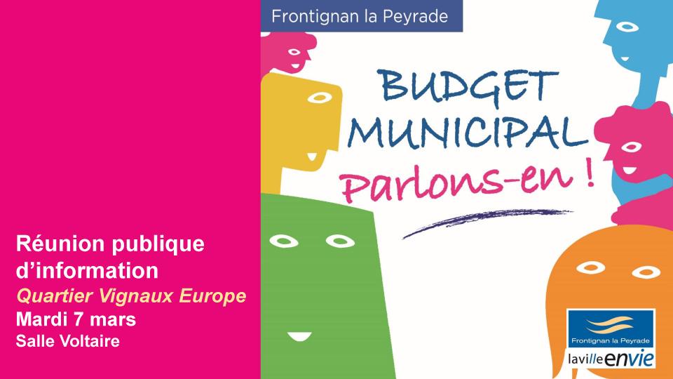 CDQ2017_BUDGET_VIGNAUX-EUROPE