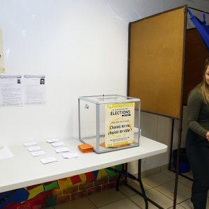 CMJ_VOTE_KIFO