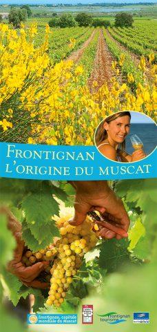 Dépliant Origine du muscat.pdf