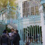 EVENEMENT_CANDICE_RENOIR_TOURNAGE_FRONTIGNAN_2017 (7)