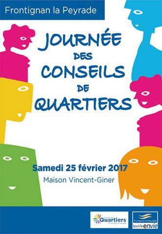 Livret_Conseils_de_Qartiers_2016_UNE
