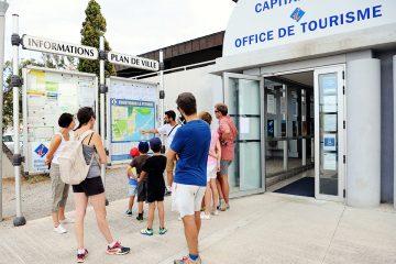 BALADE_CAPITAINERIE_OFFICE_TOURISME_CARTE