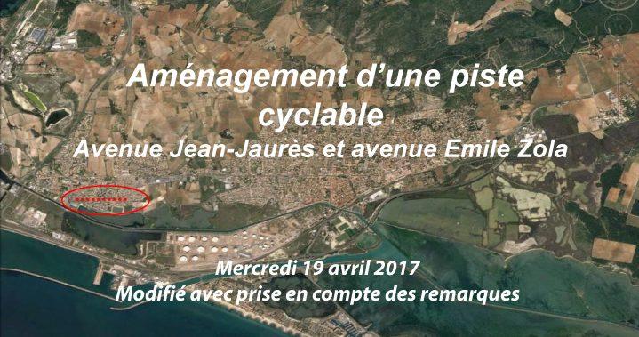 CADRE DE VIE_PLDD_Jaurès-Zola
