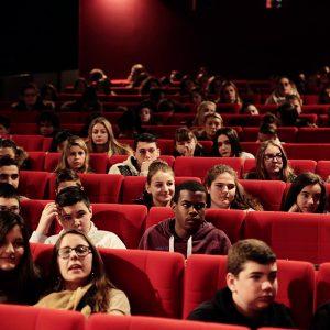 CINEMA_CINEMISTRAL_COLLEGE_QUIZZ