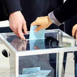 CITOYENNETE_ELECTIONS_URNE_ENVELOPPE