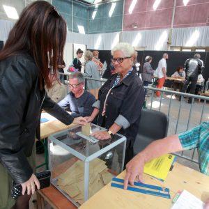 CITOYENNETE_ELECTION_VOTE_URNE