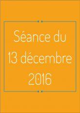 COUV_PV-13-décembre-2016