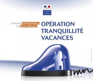 Opération_Tranquilité_Vacances