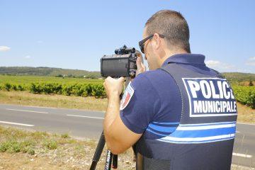 POLICE_MUNICIPALE_RADAR_VIGNES
