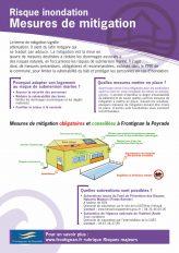 RISQUE_INONDATION_UNE_Encart_WEB