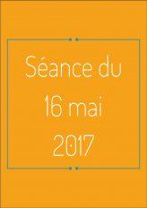 COUV_PV du 16 mai 2017