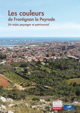 Les couleurs de Frontignan la Peyrade_UNE
