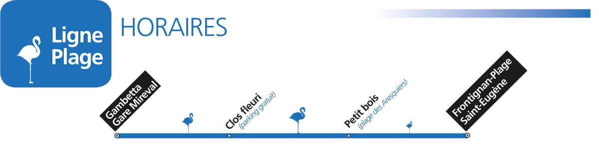 BUS_Ligne plage_ETE