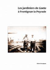 Frontignan_Jardiniers_Gaete_Frontignan_Couv