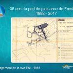 EXPOSITION_35 ANS_PORT - Aménagement Rive Est 1981_10
