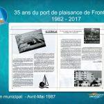 EXPOSITION_35 ANS_PORT - Bulletin municipal avril-mai 1987_18EXPOSITION_35 ANS_PORT - Bulletin municipal avril-mai 1987_18