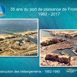 EXPOSITION_35 ANS_PORT - Construction des hébergements 1982-1990_14