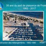 EXPOSITION_35 ANS_PORT - Construction des hébergements 1982-1990_15