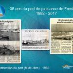 EXPOSITION_35 ANS_PORT - La construction du port ML 1982_11